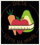 Dietetyk online - układanie jadłospisów, dieta redukcyjna, odchudzanie