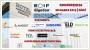 Bezpłatna konferencja o elektronicznym obiegu dokumentów