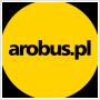 Arobus - Przewóz osób z Podkarpacia do Niemiec i Holandii