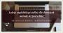 Kursy angielskiego online dla dorosłych metodą bezpośrednią