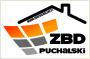 ZBD Puchalski - Zatrudnię doświadczonego dekarza do papy