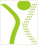 Wellness Life Challenge strefa zdrowia