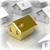 Ogłoszenia drobne Grodków nieruchomości