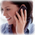 Ogłoszenia drobne Ustka telefony